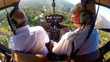 Profile Photos of Los Angeles Helicopter Tours - ROTOR FX LLC