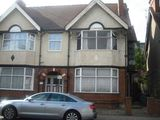 Profile Photos of Complete Residential Lettings