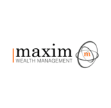 Profile Photos of Maxim Wealth Management Limited