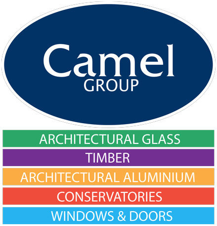 Profile Photos of Camel Glass & Joinery Ltd Trenant Industrial Estate, Wadebridge, Cornwall - Photo 1 of 1