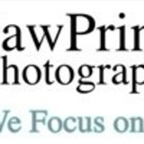 PawPrints Photography