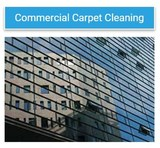 Carpet cleaning brisbane northside mango hill Home office furniture brisbane northside