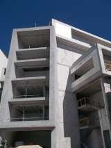 Profile Photos of Painting & Projection Plastering Cape