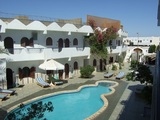 Profile Photos of Dahab Plaza Hotel