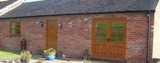 Profile Photos of Self Catering Cottages Staffordshire