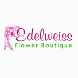 Edelweiss Flower Boutique