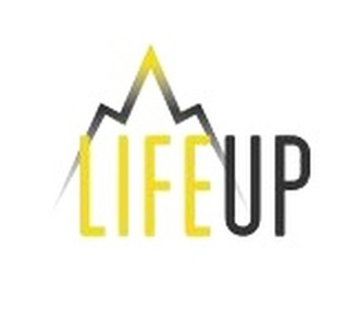 LifeUp Health Coaching
