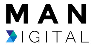 MAN Digital