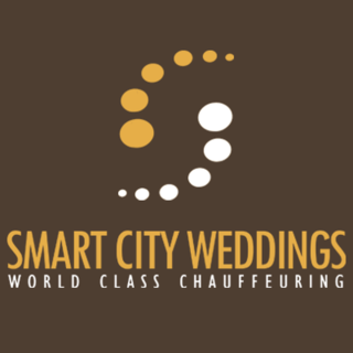 Smart City Weddings – Luxury Car Hire
