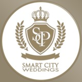 Smart City Weddings