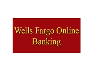 Wells Fargo Online Banking Help Center