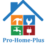 Pro-Home-Plus, Kennesaw