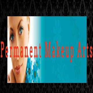 Permanent Makeup Arts – Hollywood