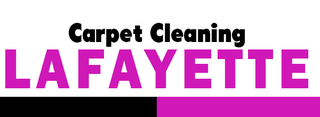 Carpet Cleaning Lafayette