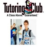 Tutoring Club Charlotte Ballantyne