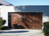 Profile Photos of Garage Doors Sydney - A & K Doors