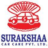 Profile Photos of Surakshaa Car Care Pvt Ltd