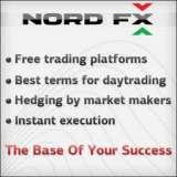 Profile Photos of Forex Trading