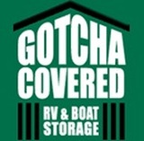 Profile Photos of Gotcha Covered RV and Boat Storage