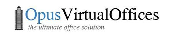 Profile Photos of Opus Virtual Offices 1420 N Street, Suite 102 - Photo 1 of 1