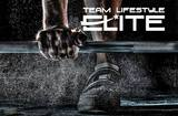Profile Photos of Team LifeStyle Elite