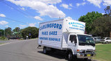 Profile Photos of Carlingford Furniture Removals & Storage