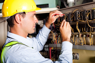 Graham & Sons Professional Electrical Sydney City