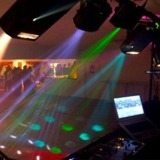 Rent Party Lights East Of England, Disco Lighting Hire, Cambridge Norwich Peterborough Bury St Edmunds Huntingdon Kings Lynn Norfolk Ipswich Suffolk Cambridgeshire Lincs - Call Our Office 0843 289 2798