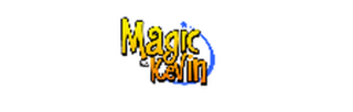 Magic Show For Kids In West Virginia
