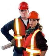 Health and Safety of The Training and Recruitment House
