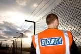 SIA Security Industry Authority of The Training and Recruitment House