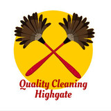 Quality Cleaning Highgate