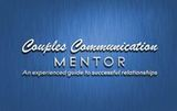 Couples Communication Mentor 6950 SW Hampton St, Ste 317