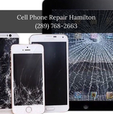 Profile Photos of Cell Phone Repair Hamilton