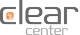 Profile Photos of ClearCenter