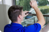 Profile Photos of Barrenjoey Locksmiths and Alarms