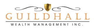 Guildhall Wealth Management