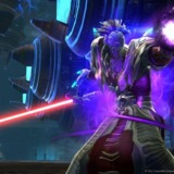 SWTOR Credits and Power Leveling trade