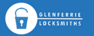 Glenferrie Lock and Key Pty Ltd