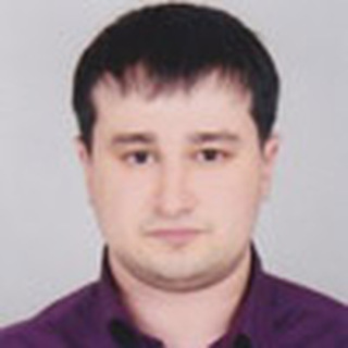 Real Estate Appraisal Tyumen