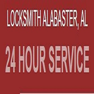 Locksmith Alabaster AL