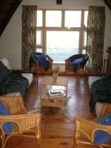Profile Photos of Fish Eagles Nest Self Catering Guest House