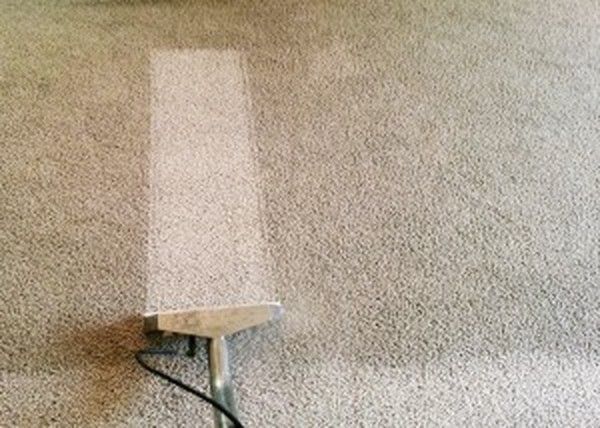 Profile Photos of Carpet Cleaning Ramon Lee & Partners Kemp House, 152-160 City Rd - Photo 4 of 4