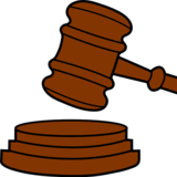 Pricelists of Fort Lauderdale Law Firms