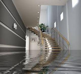 Clear Sky Water Damage Long Island NY