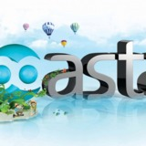 Advertising Agency-ASTA COMMUNICATIONS PVT LTD-Graphic Designer