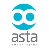 Profile Photos of Advertising Agency-ASTA COMMUNICATIONS PVT LTD-Graphic Designer