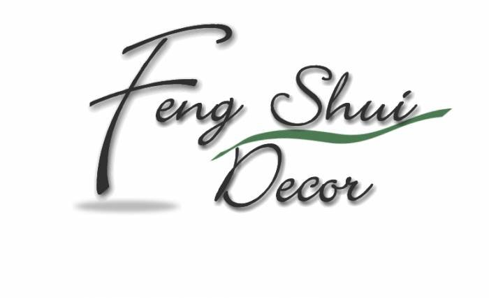 Profile Photos of Feng Shui Decor Hout Bay - Photo 1 of 1