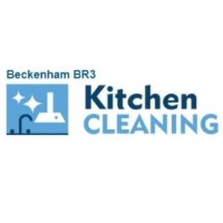 Professional Oven Cleaning in Beckenham