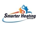 Smarter Heating Services Ltd